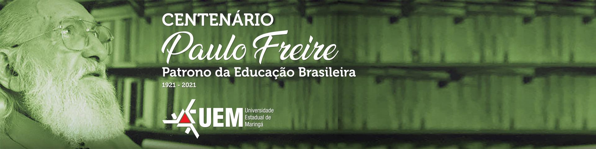 patrono da educação brasileira