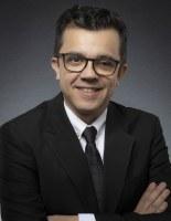 Vice-Reitor Ricardo Dias Silva.jpeg