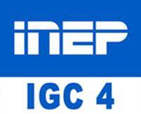 inep.JPG
